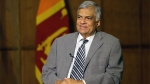 Sri Lanka Presidential elections: Wickremesinghe urges people to maintain law and order