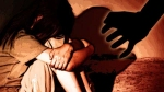 16-year-old boy ties cousin to bed, rapes her in Gurgaon; held