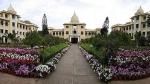 After BHU, Belur Ramkrishna Mission Vidyamandira chooses Muslim Sanskrit teacher