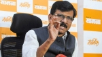 Train should reach station: Sena leader taunts Piyush Goyal over tweets