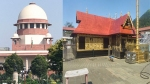 Minority view in Sabarimala verdict is a stern reminder of how SC verdicts should be implemented
