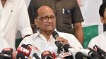 NCP constitutes 5 members panel with Congress to deliberate on common minimum programme