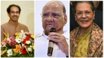 15-16-12 formula in Maharashtra: No rotation of CM say sources