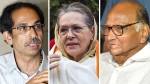 Big announcement on Maharashtra govt formation to be made on Friday