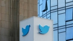 Twitter to pay $809.5 million after suit alleges it misled investors