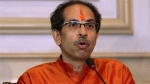 'Aarey saviour' Shiv Sena to chop 1,000 trees for Bal Thackeray memorial in Aurangabad