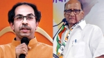 Congress, Shiv Sena, NCP hold meeting to discuss Common Minimum Programme