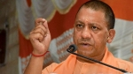 CM Yogi Adityanath to develop Gorakhpur into textile hub