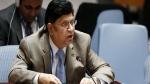 Bangladesh foreign minister, Abdul Momen cancels India visit