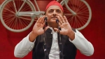 Farm Bills: Samajwadi Party to protest in Uttar Pradesh against farm and labour reform laws
