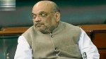 Local admin in J&K to decide on release of detained political leaders, says Amit Shah