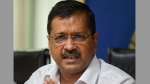 Delhi HC stays proceedings against Kejriwal in criminal defamation case