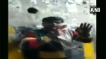 Biryani seller thrashed over caste discrimination in Delhi
