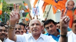 An impressive BJP and a hopelessly divided Congress: Analysing the Karnataka by-poll