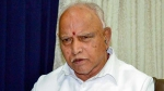 Name change pays electoral dividend to B S Yediyurappa