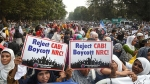 CAB protest: UGC NET exam in Assam, Meghalaya postponed; govt employees to cease work on Dec 18