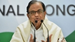 Citizenship bill patently unconstitutional, battleground to shift to SC, says Chidambaram