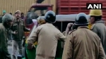 15 people rescued after fire breaks out at Delhi's Anaj Mandi