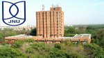 JNU warns its students against providing shelter to Delhi violence victims