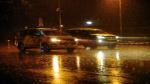 Rain lashes Delhi, improves AQI, brings in winter chill