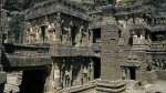 Visitor centres at Ajanta, Ellora caves shut due to pending dues worth Rs 5 cr