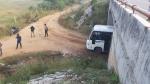 Hyderabad vet rape-murder case: Victim's family thanks police