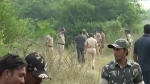 Accused showed no remorse, escape bid pre-planned, sources on Hyderabad encounter