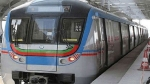 Hyderabad metro to allow women to carry pepper spray for self-defence post vet's rape, murder