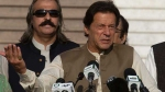 It is part of RSS`Hindu Rashtra' design, Pak PM Imran Khan slams Citizenship Bill