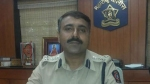 Maharashtra IPS officer Rahman who quit over CAB and applied for VRS on August 1