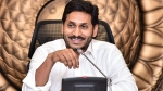 AP CM Jagan Mohan Reddy abruptly ends Delhi trip, rushes back to state