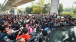 CAA: SC gives protesting Jamia students an earful