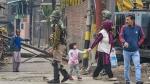 Concerned over restrictions on fundamental freedom in Kashmir: EU