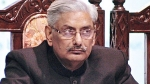 Willing to apologise a 100 times says Justice Mishra after being told to be courteous
