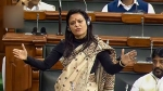 TMC MP Mahua Moitra seeks urgent hearing in SC on Citizenship Amendment Bill