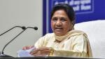 Mayawati wants SC-supervised probe into Delhi violence