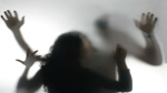 Woman molested, father beaten up by 6 men in Kolkata