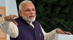 'Landmark day for India': PM Modi on CAB passage
