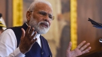 CAB: Ayes, 311 Noes, 80 and here is why PM Modi is delighted