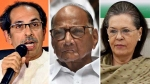 Maharashtra Portfolios: Sena keeps home, NCP finance, Congress revenue