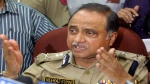 Thought of killing accused never came, we followed law: Ex-cop who handled Nirbhaya case