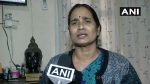 Extremely happy with the punishment: Nirbhaya's mother lauds Telangana Police