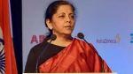Govt working on more measures to boost economy: Nirmala Sitharaman