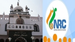 K'taka Mosques announces to recheck documents, helps Muslims to fit in NRC, CAB proceedure