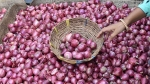 Onions to cost Rs 35 per kilo in Hyderabad