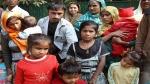 The days of hardships will be finally over: Pak Hindus await citizenship bill passage