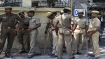 Centre directs all states to ensure security of women, negligence by cops will be punishable offence