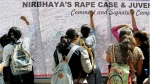 Why give death penalty when Delhi air is reducing life? Nirbhaya convict moves SC