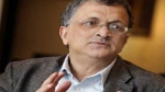 Kerala did a disastrous thing by electing Rahul Gandhi: Ramachandra Guha