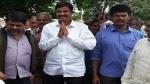 Karnataka By-Election Results 2019: 'First rebel' Ramesh Jarakiholi poised to win from Gokak